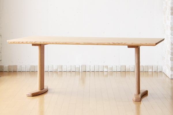 table_0067_01_600px