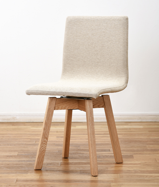 chair_0031_ro_01_600px