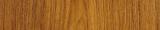 wood_teak_160px